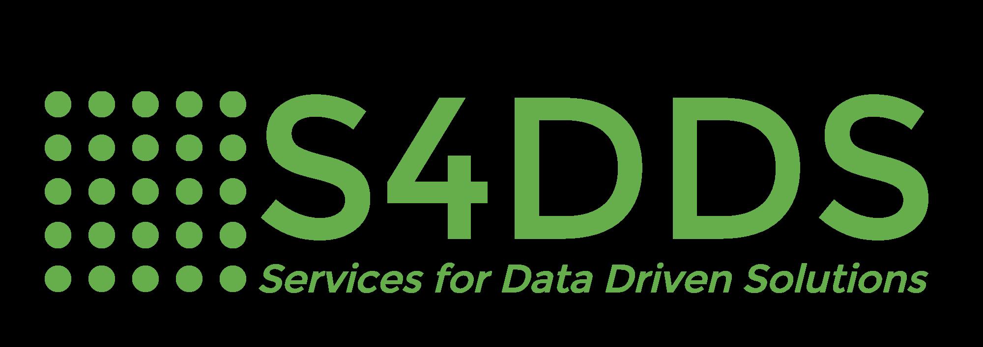 S4DDS-logo-green